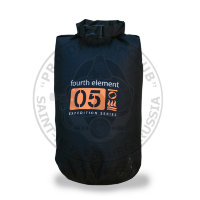 Сумка Fourth Element LIGHTWEIGHT DRY-SAC 5 litre