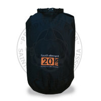 Сумка Fourth Element LIGHTWEIGHT DRY-SAC 20 litres