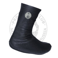 Носки Fourth Element THERMOCLINE SOCKS