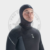 Шлем Fourth Element 7mm HOOD - NEOPRENE
