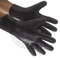 Перчатки Fourth Element 5mm GLOVES - NEOPRENE