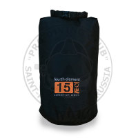 Сумка Fourth Element LIGHTWEIGHT DRY-SAC 15 litre