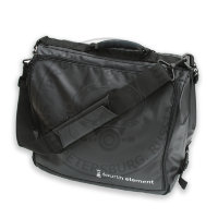 Сумка Fourth Element REMORA TRAVEL BAG
