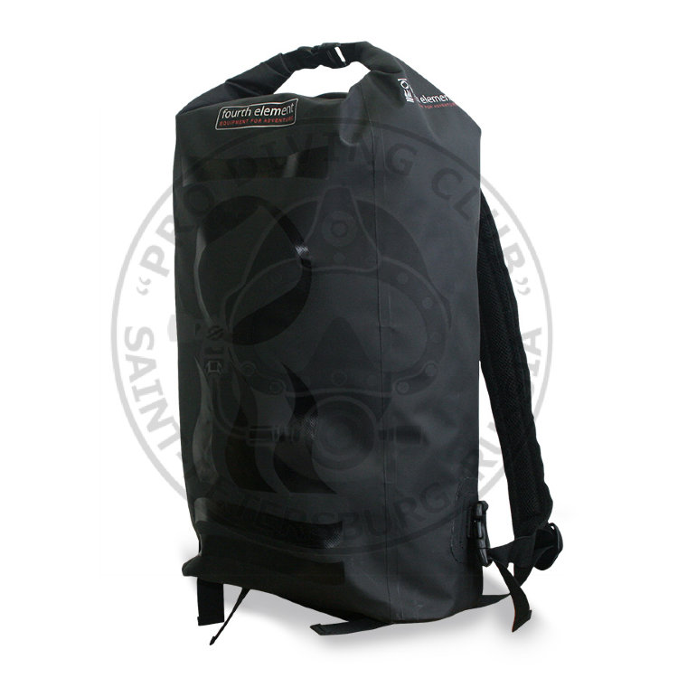 Сумка Fourth Element DRYPACK Сумка Fourth Element DRYPACK