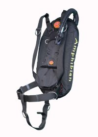 Комплект Amphabian Smart Pack Standart SPORT