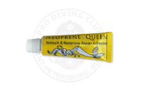 Клей черный Stormsure Neoprene Queen Adhesive