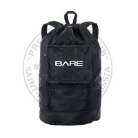 Сумка BARE Drysuit Backpack