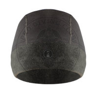Шапка Fourth Element XEROTHERM HAT
