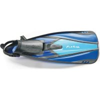 Ласты Aqua Lung SPORT Flexar