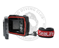 Бокс для фотоаппарата DC 1400 HD SeaLife